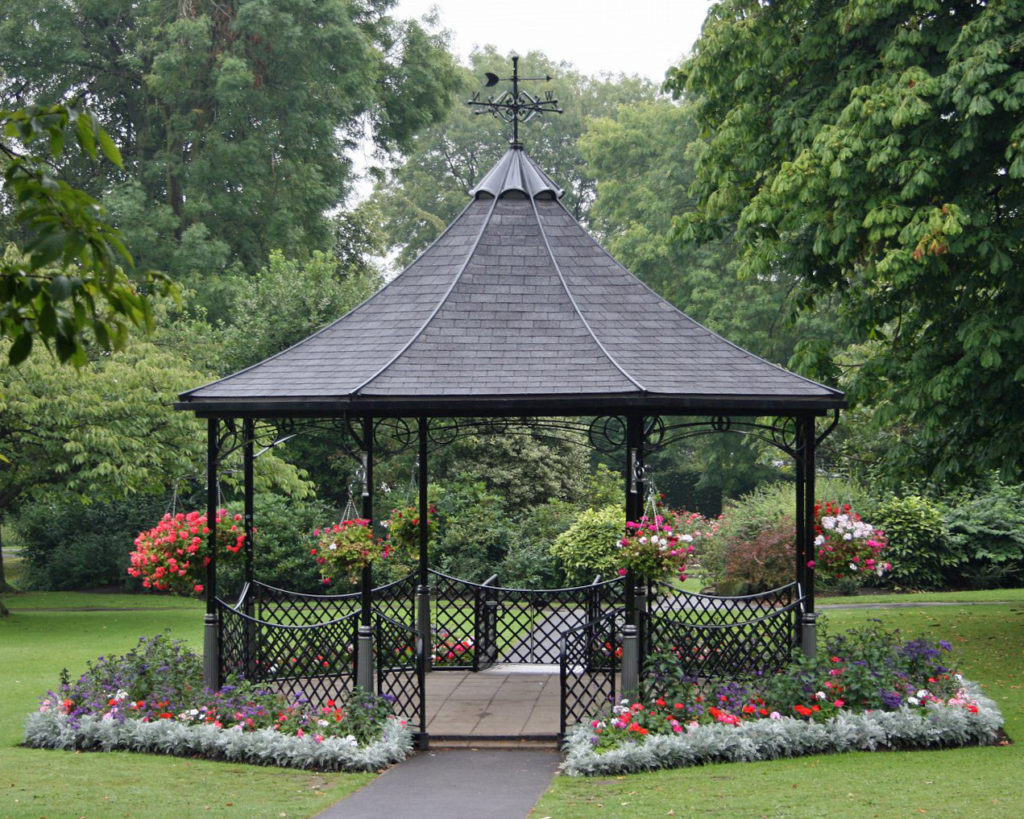 6.3mtr-bute-bandstand-1-w851h567@2x