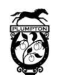 Plumpton Parish Council