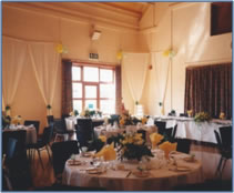 Picture of Plumpton Village Hall